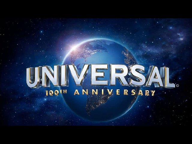 смотреть фильм гравитация 2013