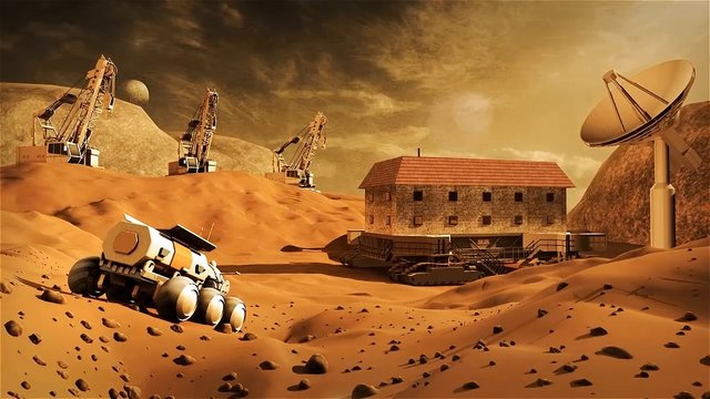 Magnificent House On Mars 640 x 360 · 55 kB · jpeg
