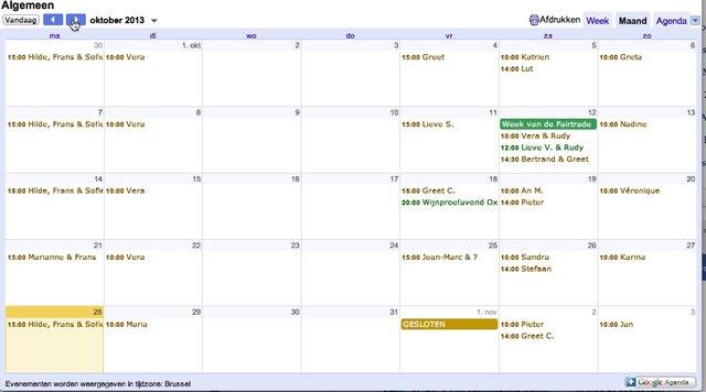 Image Result For Kalender