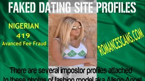 "Videos about ""romance scams"" on Vimeo"