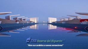 Reserva de Higuerón