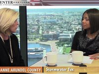 State of Anne Arundel County- Laura Neuman (Part 2)