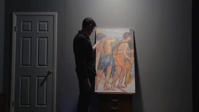 It Is Art