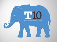 T10 Strategic Plan