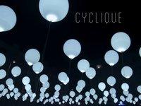 CYCLIQUE (short version)