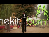 Mekitburn Festival 2013 Official Aftermovie