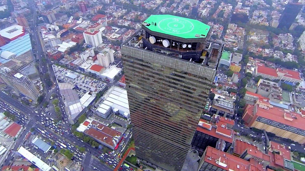 Vimeo Mexico City Pilot Guides