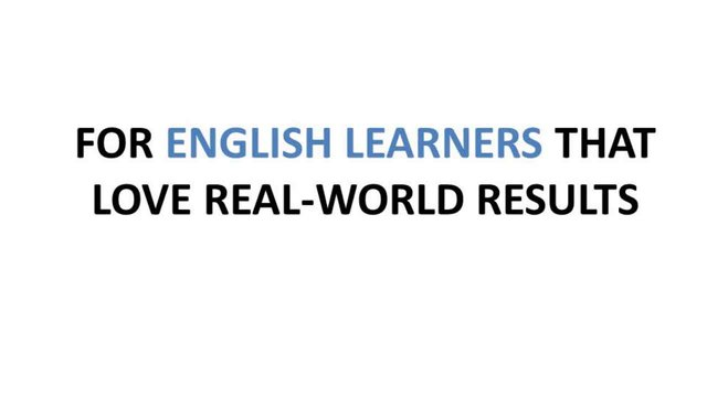 English Funcast Institute