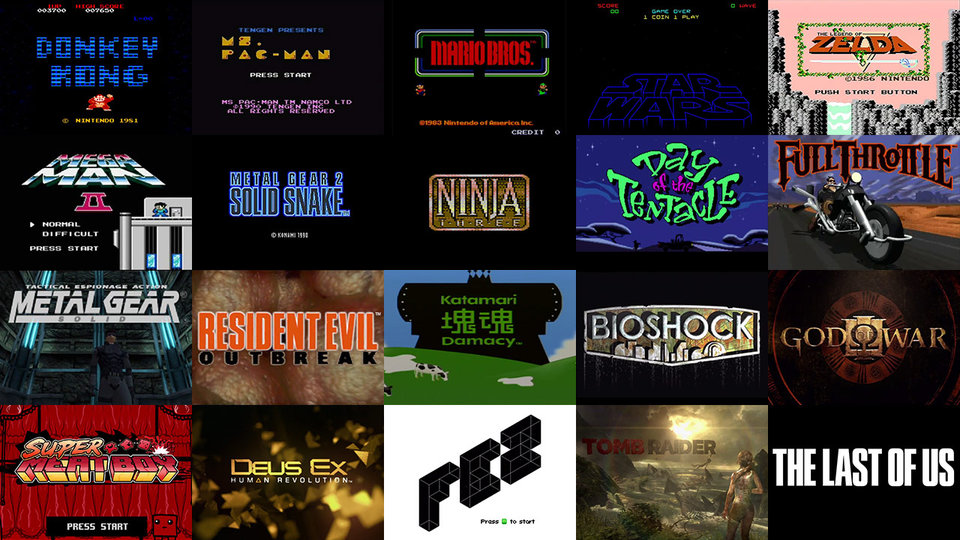 453671178 960 A Brief History of Video Game Title Design