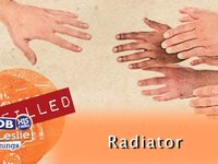 Radaitor Need Fulfilled