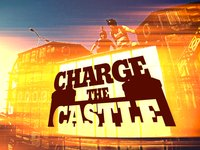 Charge the Castle