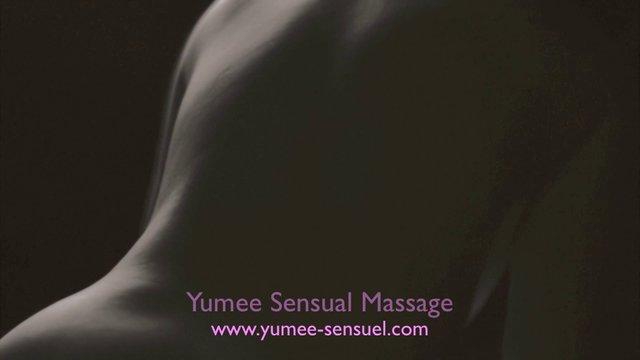 Yumee Sensual Massage
