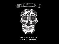 Blading Cup 2013.    Shot & edited by Daniel Scarano.    Featuring:   Chihiro Azuma,   Becci Sotelo,   Franky Morales,   Mike Obedoza,   Chris Farmer,   Jeff Stockwell,  Montre Linvingston,   Victor Arias,   Demetrios George,   Miguel Ramos,   Jeph Howard,   Brett Urbas,   John Bolino,   Erik Bailey,   Soichiro Kanashima,   Robert Guerrero,   Richie Eisler,   David Sizemore,   Alex Broskow.