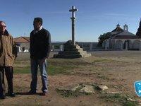 Antonio García - Santuario Virgen de Luna