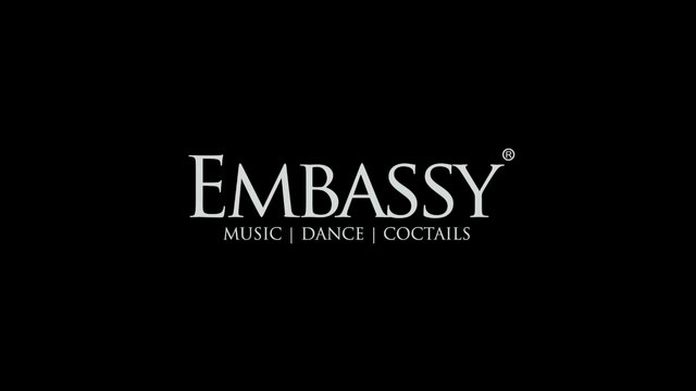 Mummy Returns | Embassy Club