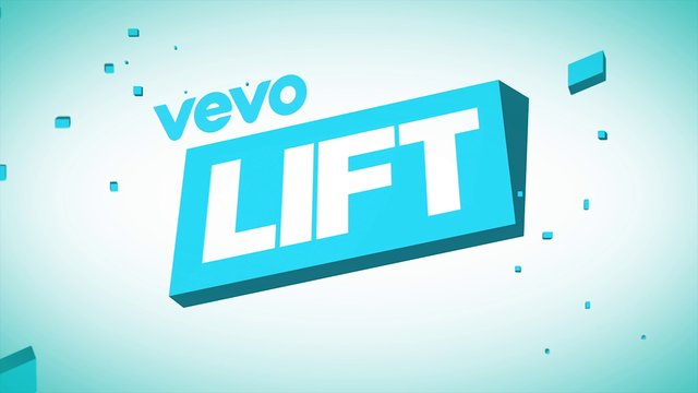 VEVO LIFT I Lorde I  FRIENDS AND FAME