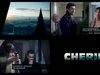 "GENERIQUE SERIE ""CHERIF"" MAIN TITLE 2013 FRANCE2"