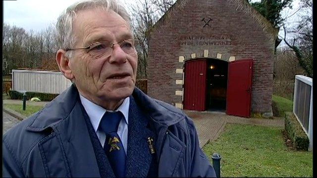Het verhaal van Frits Aelmans