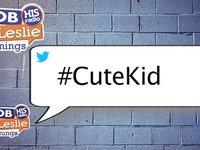 #CuteKid 2