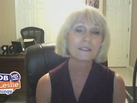 Linda Morrison SKYPE Prayer Needs