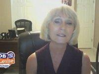Linda Morrison SKYPE Prayer Needs