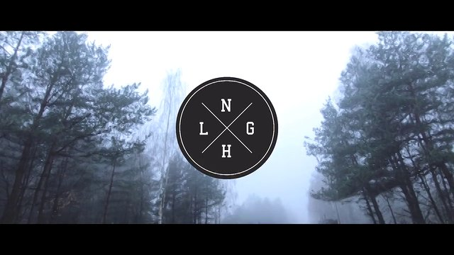 Longhill Co. Fall 2013 // EVANESCENCE