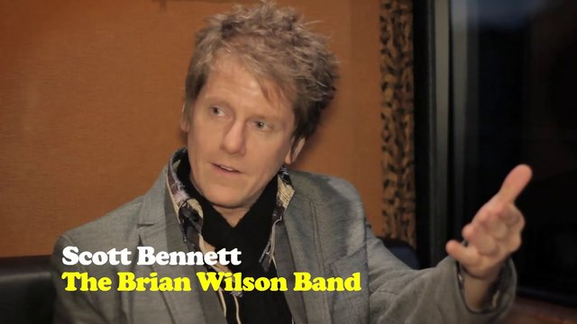 Brian Scott Bennett Net Worth