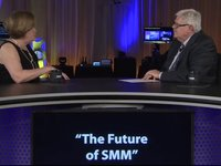 Peggy Hemphill - The Future of SMM