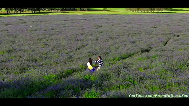 Aa Ab Laut Chalen - Title Song  1080p HD Song