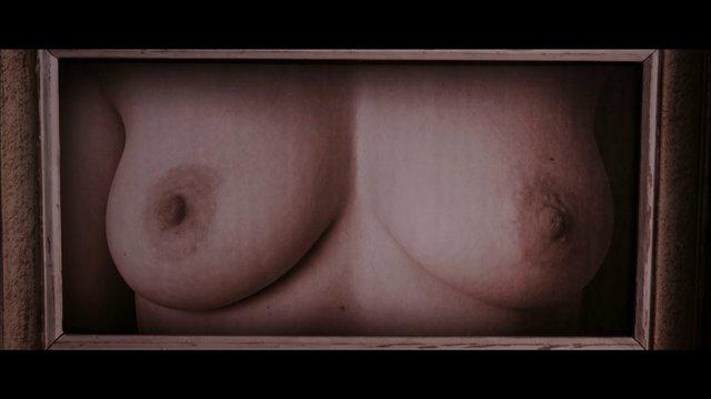 bOsOm | Short Film