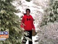 #snowpics