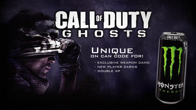 Call Of Duty Ghost | Search Results | Calendar 2015