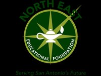 North East Educational Foundation