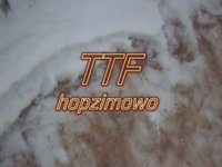 TTF Hopzimowo