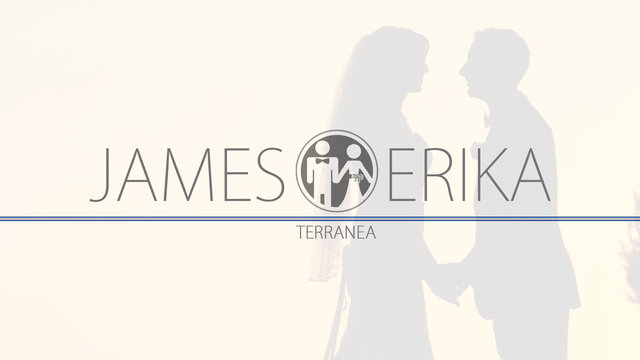 Terranea Resort Wedding | Rancho Palos Verdes Wedding | Wedding Video
