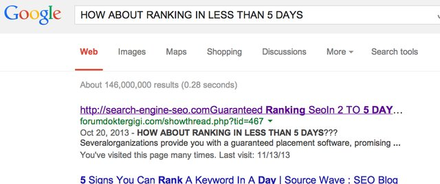 www.search-engine-SEO.com LETTER TO MY FRIEND IN UG First Page Ranking Guaranteed|Guaranteed Ranking Seo
