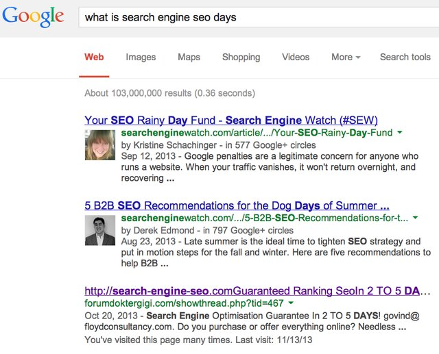 http:search-engine-seo.com Search Engine Optimization BEST RESULTS 2 MONTHS