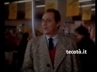 Associazione degli Industriali della Birra e del Malto Birra Spot Istituzionale Vuoto a Rendere (con Renzo Arbore) (1983)