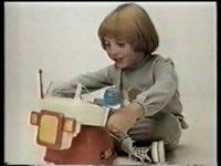 Artsana Moto Chicco (1982)