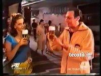 Associazione degli Industriali della Birra e del Malto Birra Spot Istituzionale (con Renzo Arbore) (1982)
