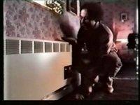 Vortice Caldosol (1981)