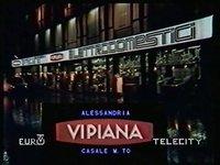Vipiana Vipiana Elettrodomestici Natale (1986)