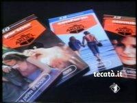 Akuel Nulla profilattici (1987)