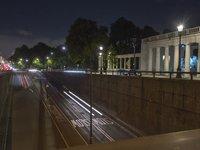 Excepcional video time-lapse con la ciudad de Londres como protagonista