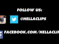 Hellaclips exclusive: Prince Park Montage