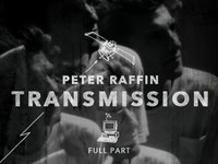 TWS Transmission: Peter Raffin