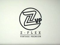 ZVP - Episode 2 - The Original