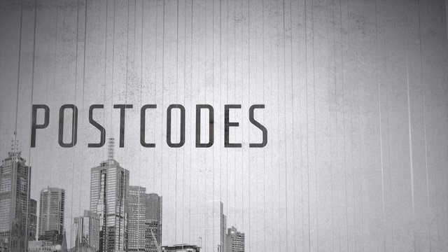 Postcodes - Episode 54 - 1801/279 Wellington Pde Sth, East Melb
