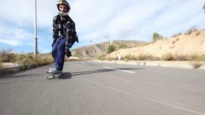 Salsito House - Skate Paradise