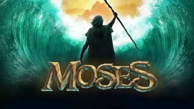 Moses at Sight and Sound Theatres BransonOfficial Ticket Provider· Moses Sight & Sound· Sight and Sound TheatresShows: Dolly Parton's Stampede, Samson at Sight & Sound, Branson Belle.
